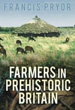 Buy Farmers in Prehistoric Britain