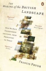 Buy The Making of the British Landscape
