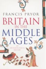 Buy Britain in the Middle Ages