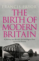 Buy The Birth of Modern Britain on Amazon