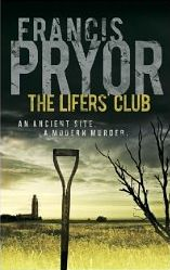 Lifers' Club