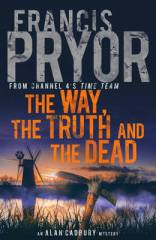 The Way, the Truth and the Dead